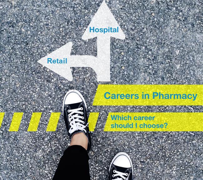 Career_Paths_Pharmacy-2