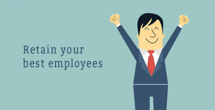 Retain-your-best-employees-700×359