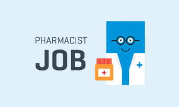 Insights from the Latest Pharmacist Demand Indicator