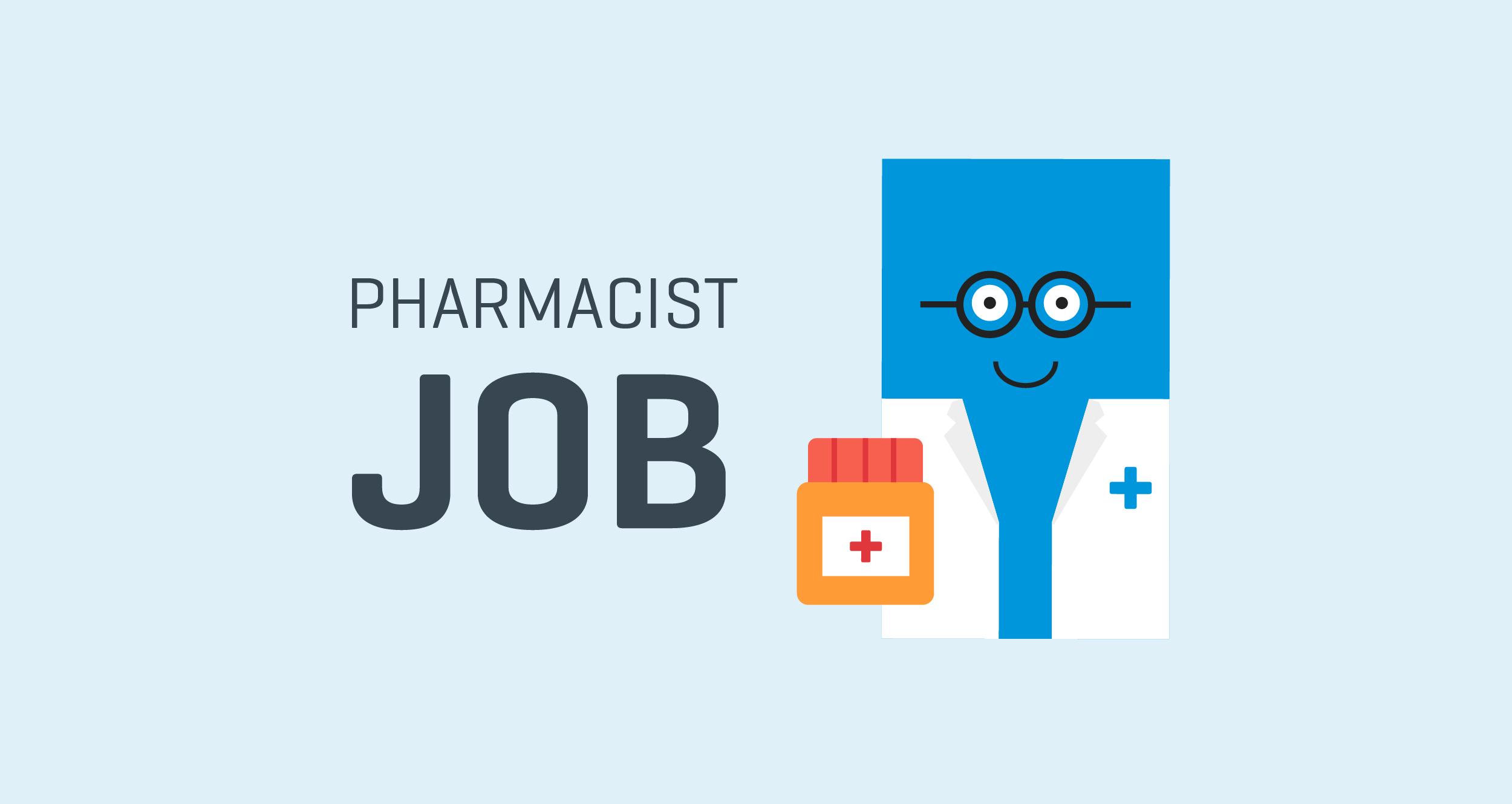 pharmacist-job-2