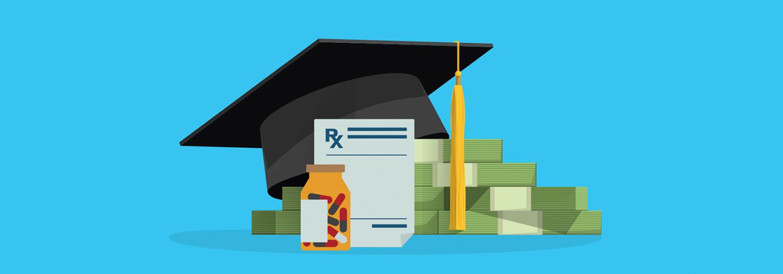 2017_Pharmacy_School_Rankings_Header