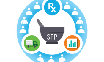 Pharmacy Careers in Specialty Pharmacy