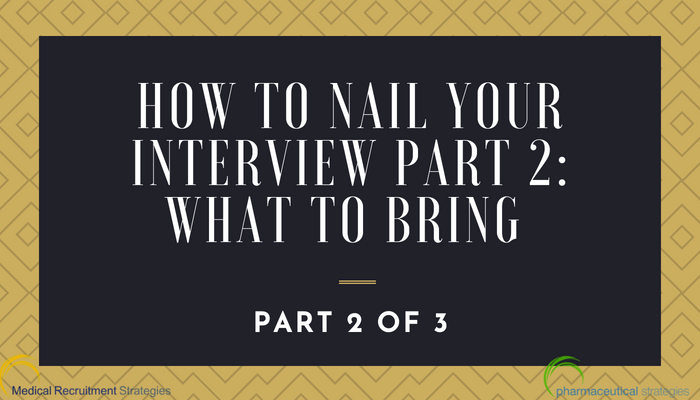 Interview Tips (1)