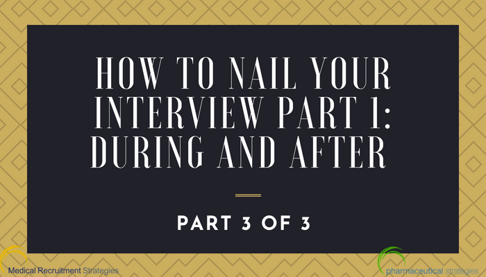 Interview Tips (2)