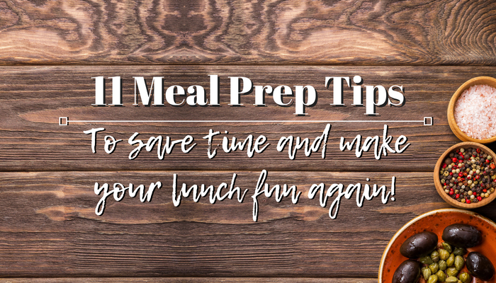 Meal Prep Tips (1)