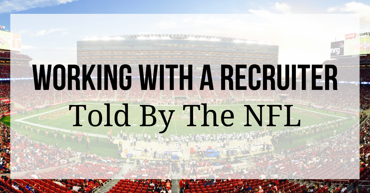 Working with recruiter NFl (1)