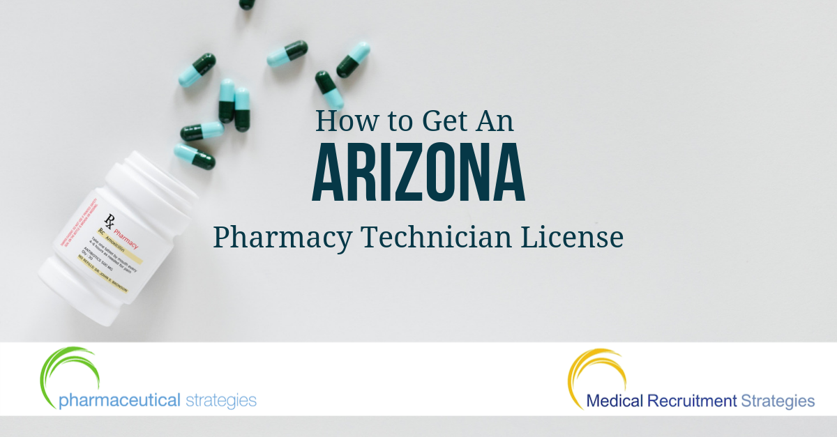 Pharmacy Technician Licenses New (1)
