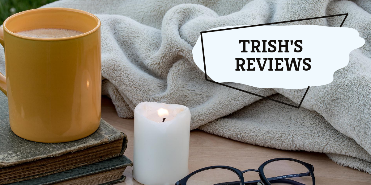 TRish's Reviews.png