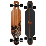 JUCKER-HAWAII-Longboard-NEW-HOKU
