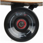 JUCKER-HAWAII-Longboard-NEW-HOKU-Flex-1_b10