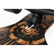 JUCKER-HAWAII-Longboard-NEW-HOKU-Flex-1_b7