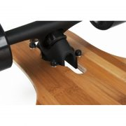 JUCKER-HAWAII-Longboard-NEW-HOKU-Flex-1_b8