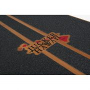 JUCKER-HAWAII-Longboard-NEW-HOKU-Flex-1_b9