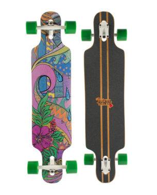 jucker-hawaii-longboard-wailani