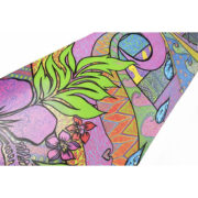 jucker-hawaii-longboard-wailani-art-view
