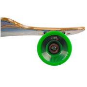 jucker-hawaii-longboard-wailani-side-wheel-view