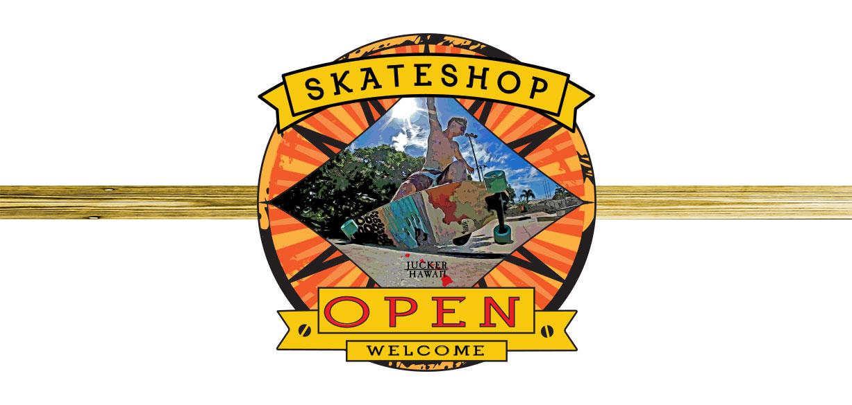 jucker-hawaii-skate-shop-center-front-image