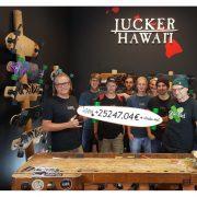 JUCKER-HAWAII-Longboard-DONATOR_b9
