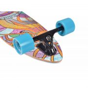 JUCKER-HAWAII-Longboard-KAIMANA_b10