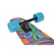 JUCKER-HAWAII-Longboard-KAIMANA_b11