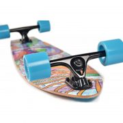 JUCKER-HAWAII-Longboard-KAIMANA_b5