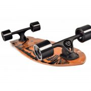 JUCKER-HAWAII-Longboard-MAKAHA-MINI_b5