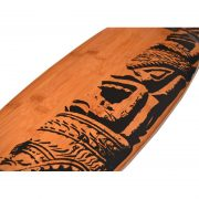 JUCKER-HAWAII-Longboard-MAKAHA-MINI_b7