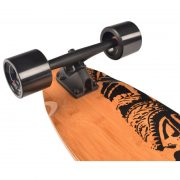 JUCKER-HAWAII-Longboard-MAKAHA-MINI_b9