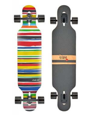 JUCKER-HAWAII-Longboard-SKAID