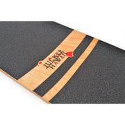 JUCKER-HAWAII-Longboard-SKAID_b13