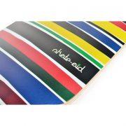 JUCKER-HAWAII-Longboard-SKAID_b9