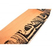 WOODY-BOARD-MAKAHA-KICK_b6