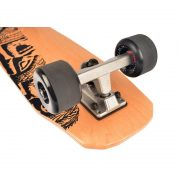 WOODY-BOARD-MAKAHA-KICK_b7