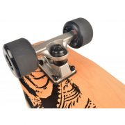 WOODY-BOARD-MAKAHA-KICK_b8