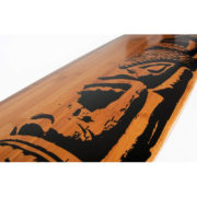 jucker-hawaii-longboard-makaha-bottom-view