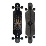 Jucker-Hawaii-longboard-HEE-main-view