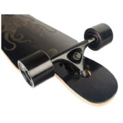 jucker-hawaii-longboard-hee-wheel-view