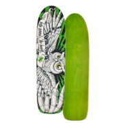 jucker-hawaii-skateboard-deck-skowl