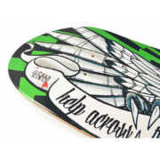 jucker-hawaii-skateboard-deck-skowl-tail-graphics