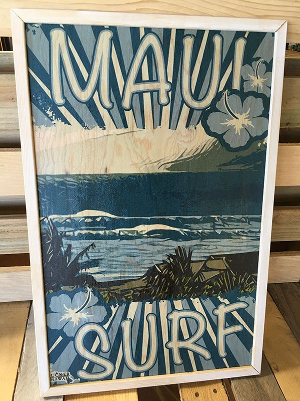 vintage-surf-art