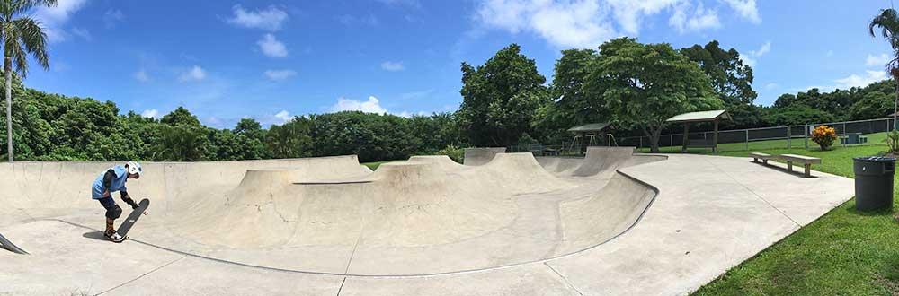 hana-skate-park