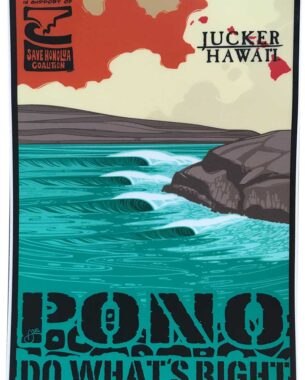 pono-save-honolua-bay-sticker