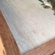 Detail-view-lahaina-surf