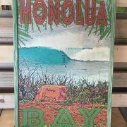 honolua-bay-da-cave