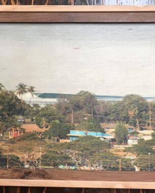 Lahaina-Surfing-Mala