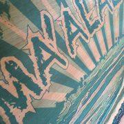 maalaea-freightrain-vintage-poster-detail