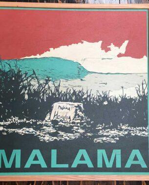 malama-honolua