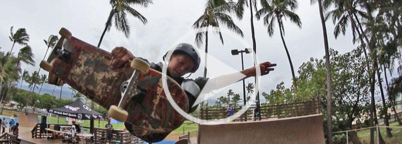 Maui-Skateboard-Series-Kai-Claydon