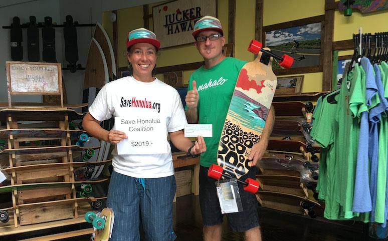 jucker-hawaii-donation-to-save-honolua-coalition