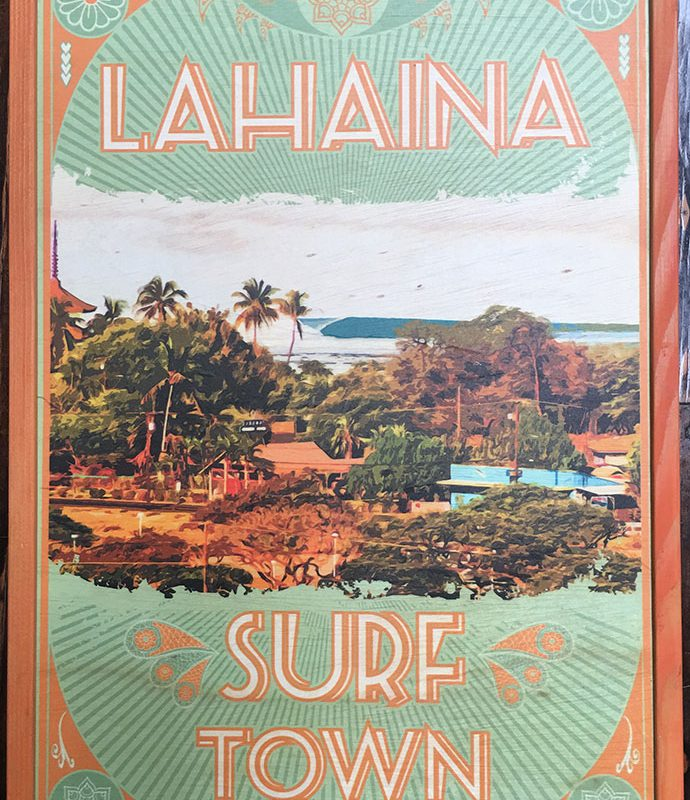 Lahaina-Surf-Town-Vintage